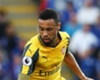 Coquelin and Perez return to full training