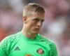'Pickford is a bargain at £30m'