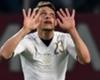 Andrea Belotti Bahagia Cetak Gol Pertama Untuk Italia