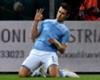 Stürmt Klose wieder in der Serie A?