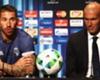 Real Madrids Lazarett wächst weiter