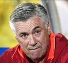 ANCELOTTI: Following Pep is easy