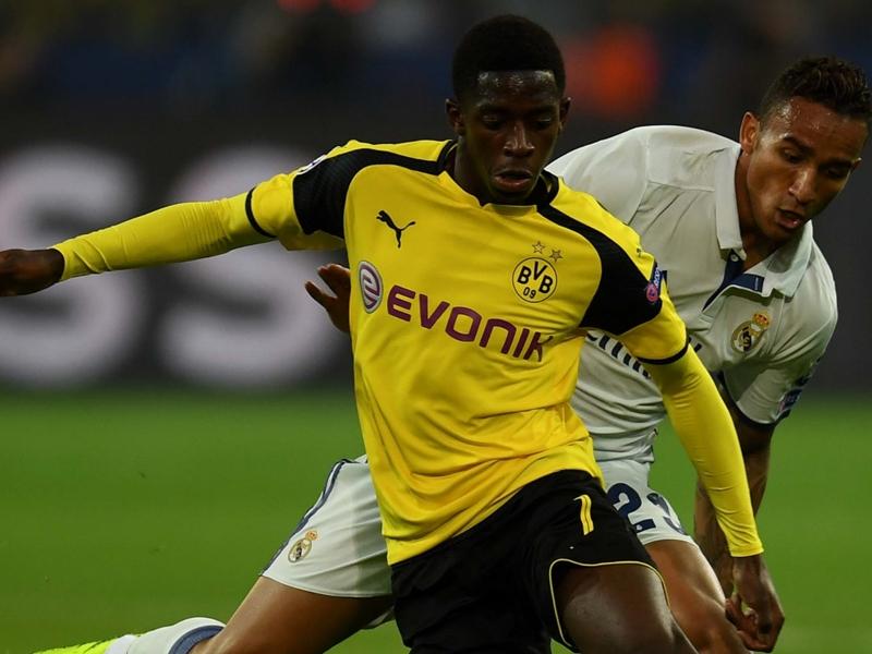 RUMEUR - Dembélé aurait fait une promesse au Barça