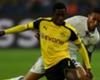 Dortmund's Dembele is 'extraordinary'