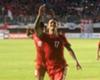 Arema FC Lupakan Irfan Bachdim
