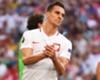 Milik all'Europeo U21: il Napoli dice no?