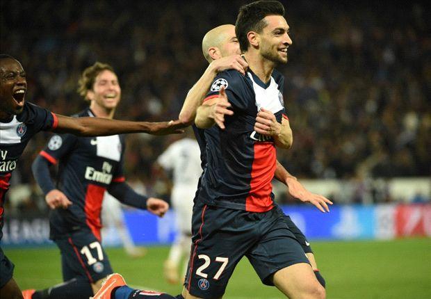 Ligue 1 Preview: Paris Saint-Germain - Reims