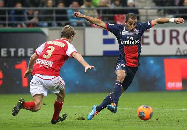 Paris Saint-Germain-Reims Preview: Blanc's side aim to stride towards title