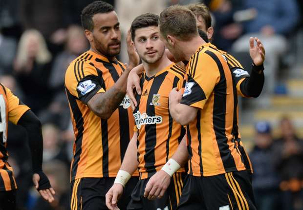 Hull City - Swansea City Preview: Tigers close in on 10-win survival target