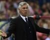 Ancelotti: Terlalu Dini Bicarakan Krisis