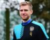 Arsenal Segera Perpanjang Kontrak Mertesacker