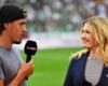 """Werder hofft auf Kruse-Rückkehr """"vor Ende November"""""""