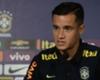 Tite restored Brazil confidence – Coutinho