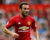 Mata eyeing more Anfield success