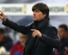 Low insists Germany must build on fast start