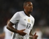 Boateng kritisiert PL und englische Presse