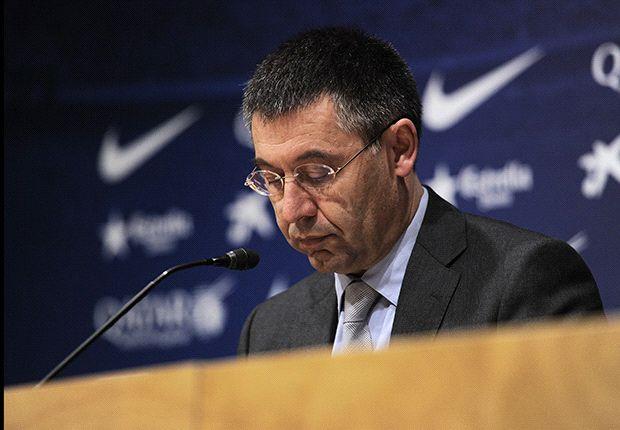El Barcelona valora positivamente la decisión de FIFA