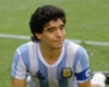 Maradona's bedroom antics revealed
