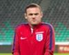 Wayne Rooney Pensiun Dari Timnas Inggris