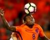 Wijnaldum injured ahead of Utd clash