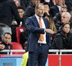 Belanda Resmi Pecat Danny Blind