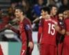 Portugal v Latvia Betting: Oppose goals despite Ronaldo's recent good run
