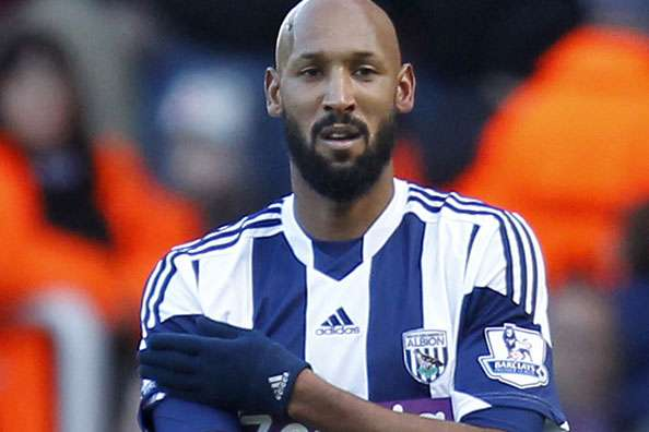 Transfer News: T-Team resume discussions with Anelka