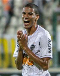 Leonardo Silva, Brazil International