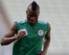 Ideye ends four-match goal drought