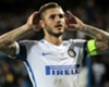 Utras denounce Icardi as captain