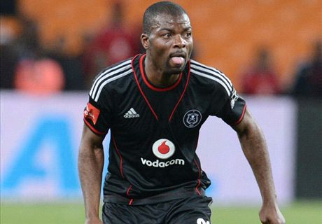 Preview: SuperSport - Pirates