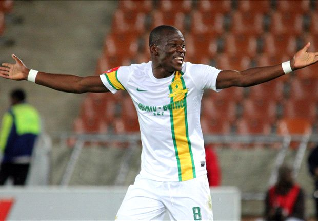 Sundowns need a victory to turn the tables on Kaizer Chiefs