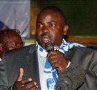 Aladwa: AFC will NOT travel to Kisumu