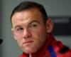 Muss vorerst auf der Bank Platz nehmen: Wayne Rooney