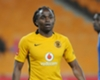 Kaizer Chiefs - Ajax Cape Town Preview: Amakhosi look to cement top spot