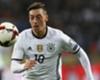 WM-Qualifikation in Aserbaidschan: Özil dabei