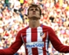 Griezmann issues response to Ribery