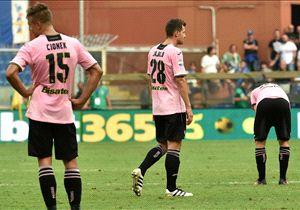 Scommesse Serie A: quote e pronostico di Palermo-Udinese