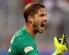Hildebrand: Trapp könnte Paris Saint-Germain verlassen