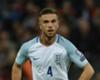 Milner backs Henderson's leadership
