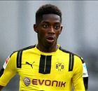 RUMOURS: Dembele wants BVB exit