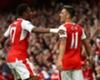 Southampton – Arsenal Betting: Back the Saints to avoid defeat