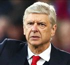 More will follow Ozil if Wenger leaves