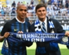'Joao Mario could play for any club'
