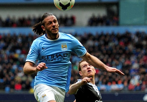 EPL Insider: Demichelis interested in NYCFC move