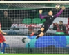 Southgate hails 'fantastic' Hart
