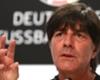 """Joachim Löw: """"War ein müheloser Sieg"""""""