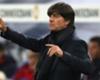 Löw tot 2020 bondscoach van Duitsland
