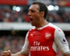You only know what you have when it's gone - how will Santi Cazorla's injury impact Arsenal's title hopes?