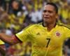 """Bacca: """"Bolivia es un rival que no tiene nada que perder"""""""